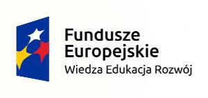 logo_FE_Wiedza_Edukacja_Rozwoj-300x142