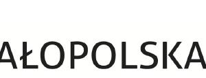 logotyp.kolor_ malopolska_unia
